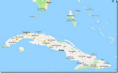 kuba_map